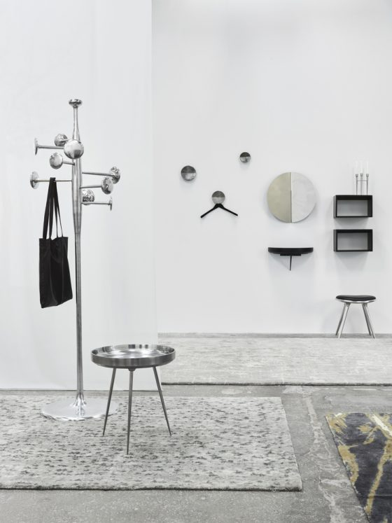 Nachhaltige Möbel: Die aktuell Grünsten und Schönsten