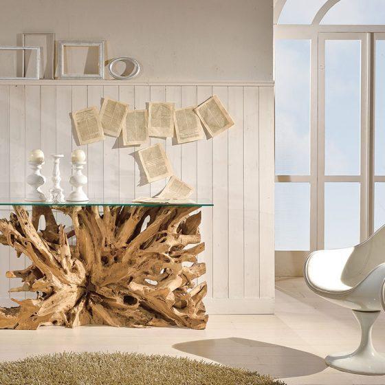 Sideboard bærekraftige møbler bærekraftig interiør miljøvennlig