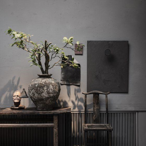 Studio Oliver Gustav i København