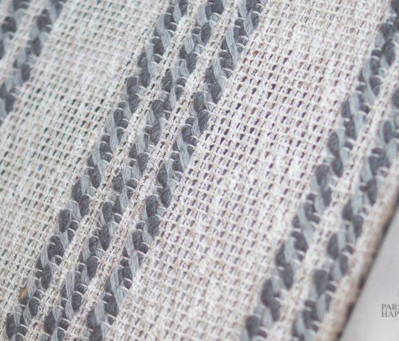 Larsen Tekstil Carlo