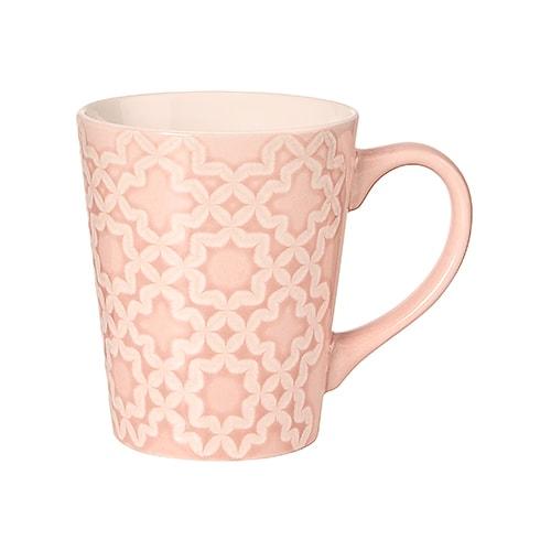 Kaffekopp fra butlers.com