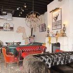 Trendwatching in Chicago: Her er restaurantene med det lekreste interiøret