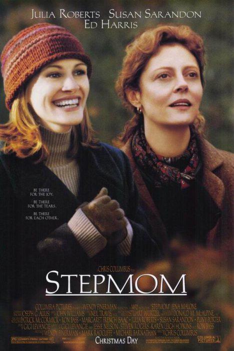 Herbstfilme Julia Roberts