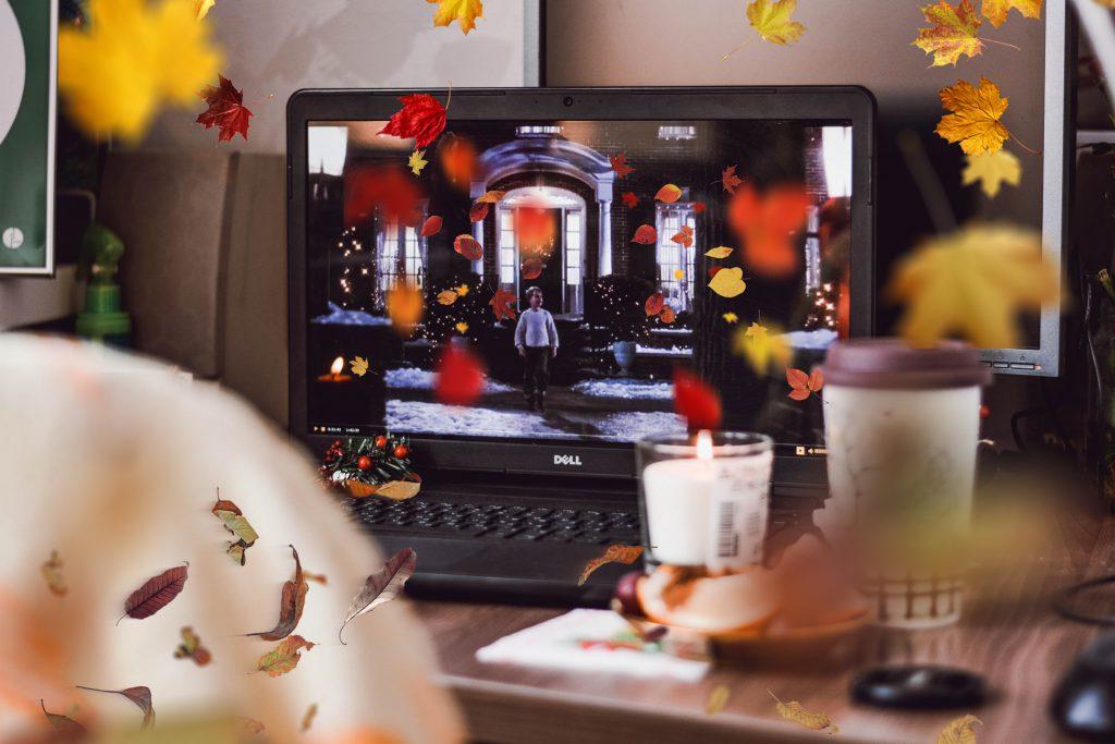 Herbstfilme