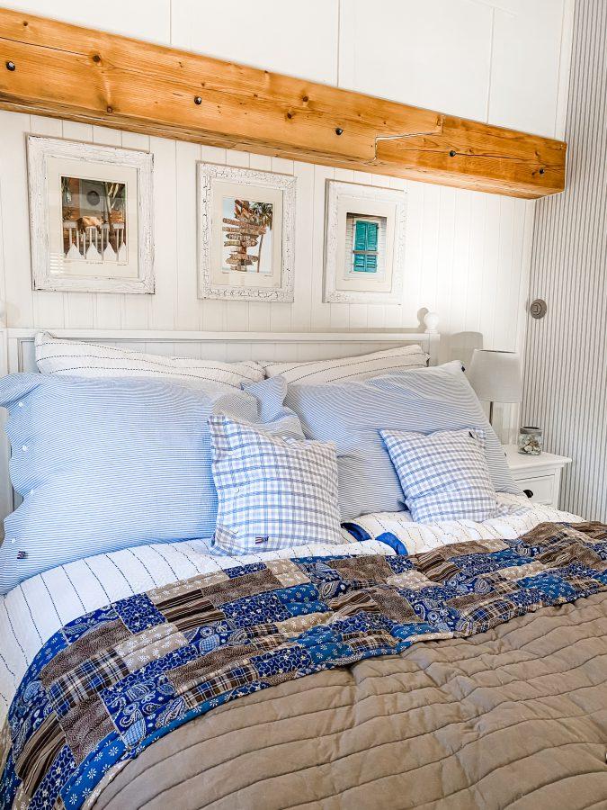 Lexington Bettwäsche Schlafzimmerideen