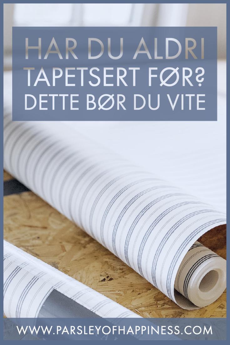 Tapet, Ralph Lauren, Designers Guild, Home, DIY, Fixer Upper