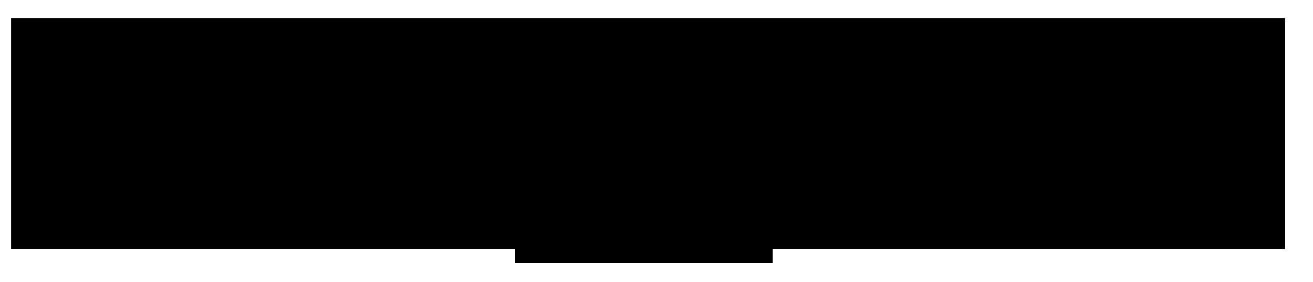 naturlig påskepynt