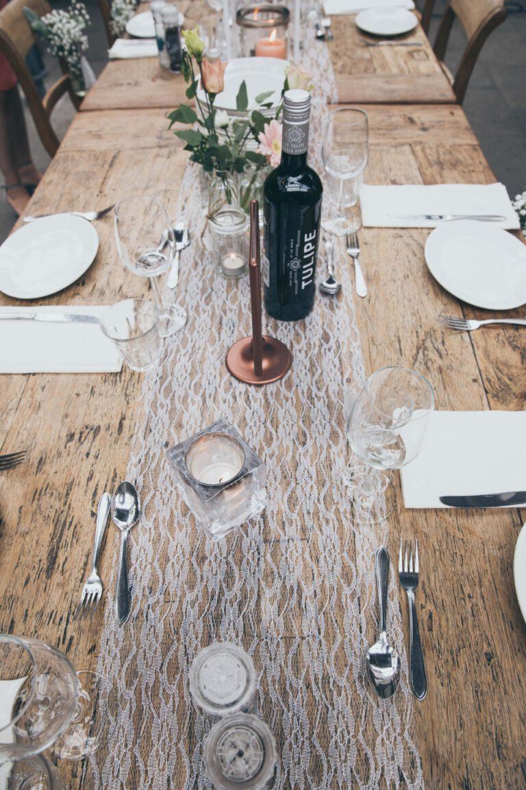 7 einfache Ideen für Gastgebergeschenke, woran du nicht gedacht hast