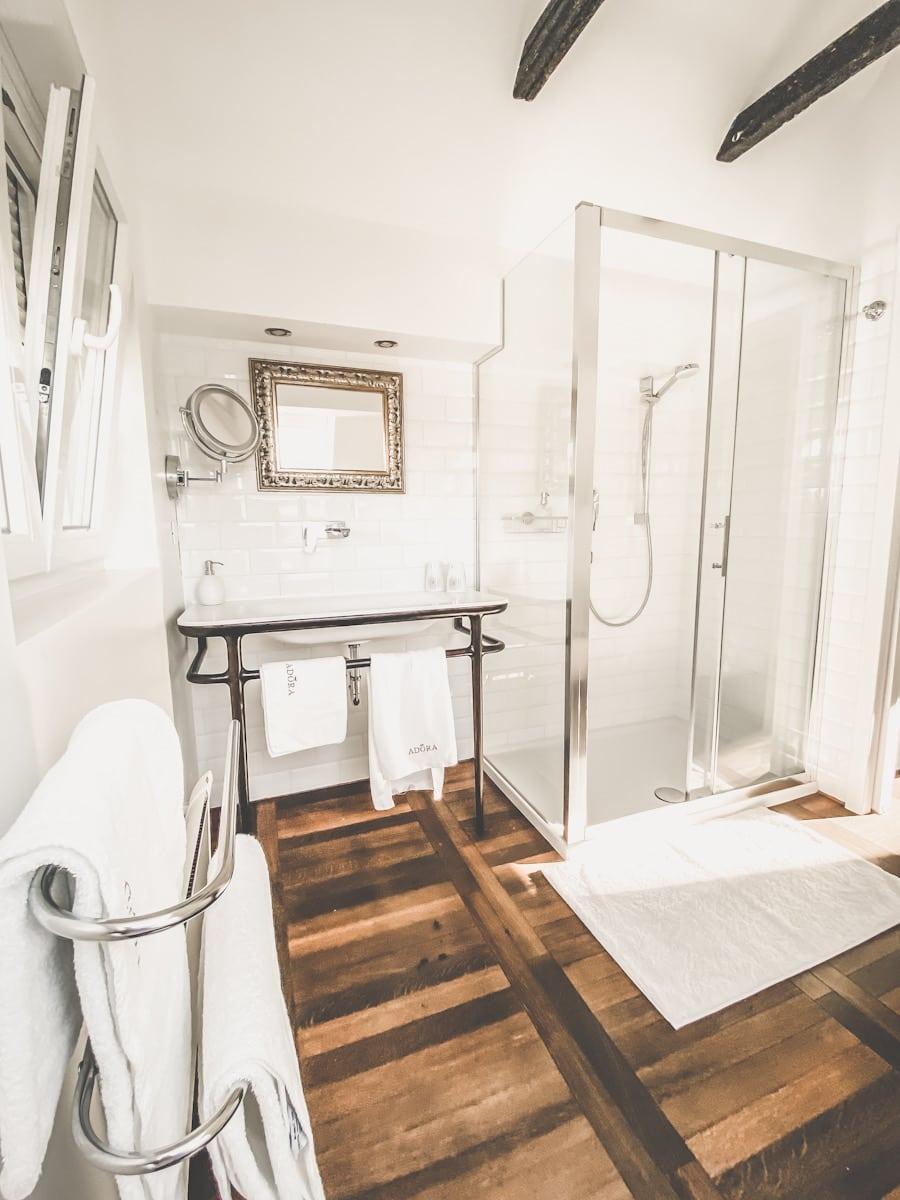 Bathroominspo Bled Slovenia